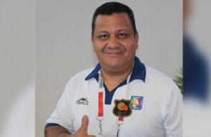 Caamal Tamayo