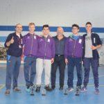 Club Montes