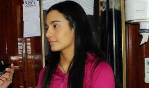 Andrea Armada