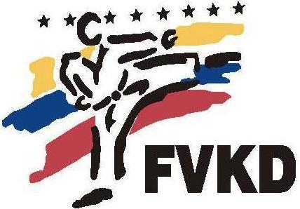 Federacion Venezolana de Karate Do