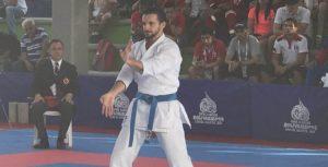 Antonio Diaz