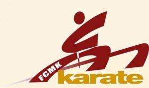 Federacion Castilla la Mancha Karate