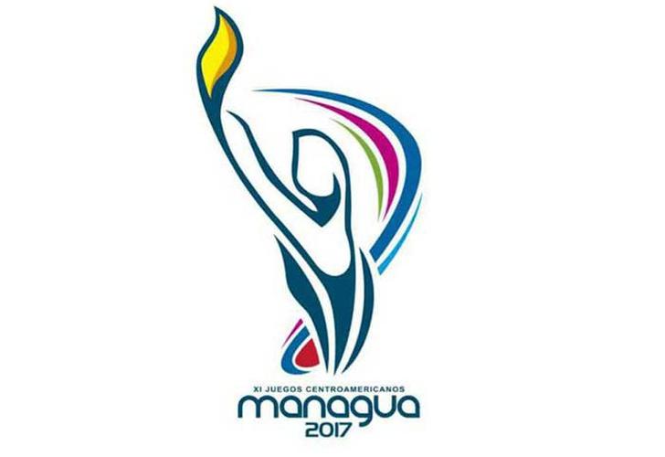 Juegos Centroamericanos Managua 2017