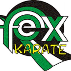 Federación Extremeña de Karate