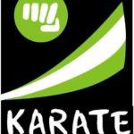 Federacion Andaluza Karate