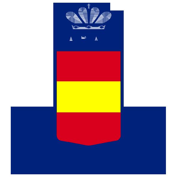 Lete recibe este jueves al equipo español de kárate