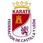 Federación de Castilla y León de Karate