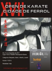 Open Cidade de Ferrol