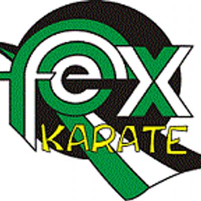 Federacion Extremeña de KarateFederacion Extremeña de Karate