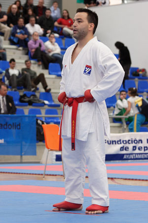 Ivan Leal