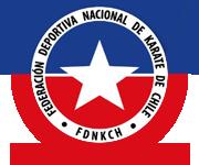 Kárate chileno inicia la ruta hacia Tokio 2020