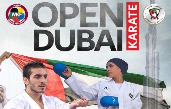Premier Dubai 2018