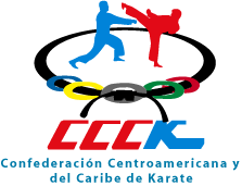 Guatemala domina el Centroamericano Karate Do