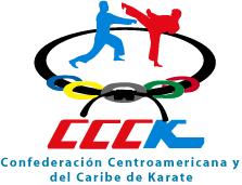 Guatemala domina el Centroamericano Karate Do 0 (0)