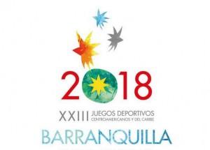 Clasifican diez karatecas cubanos a los Juegos Centroamericanos y del Caribe