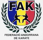 Presión de la federación para que el karate sea olímpico en París 2024