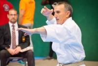 Dos bronces nacionales para villanovenses en karate tradicional