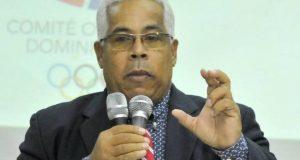 Explota Borola: Corte en presupuesto karate afectaría proyección medallas Centroamericanos