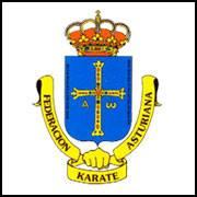 Tres medallas para los Clubes Luarca y Navia de Kárate en la final Regional de los Juegos Deportivos