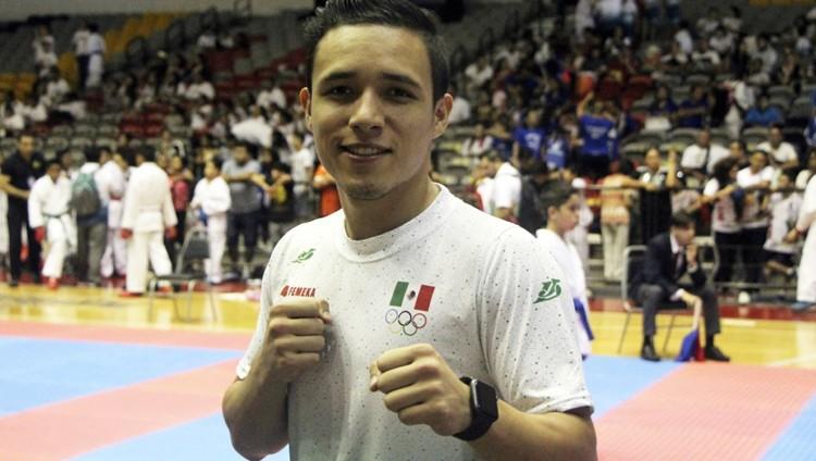 Va Rodríguez a Grand Prix de Alemania 0 (0)