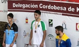 La Escuela Municipal de Kárate cosecha éxitos en torneos nacionales e internacionales
