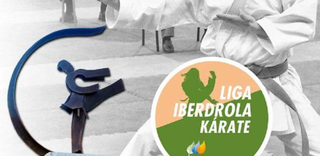 Liga Nacional de Karate