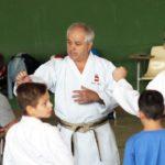 La UGFAS concede la medalla de oro a Antonio Moreno