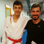 Brillante fin de semana plagado de medallas del Karate Toletvm
