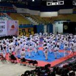 Quiroz se lleva la Youth League Cancún 2018