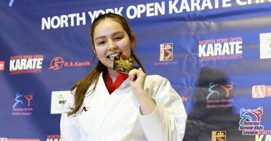 La importancia de los torneos de karate para jóvenes atletas recreativos y las preguntas frecuentes de sus padres 0 (0)