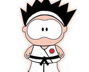 El Open Internacional de Escaldes de karate se reformula