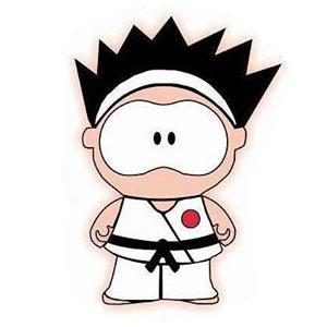 El Open Internacional de Escaldes de karate se reformula 0 (0)