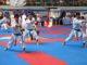 La gran cita del karate español contará con una selección valenciana dispuesta a todo