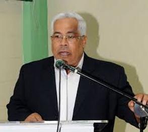 José Luis Ramírez reelecto otra vez presidente Karate