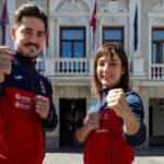 El karate español tendrá debut y despedida en Tokio 2020
