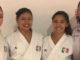 Victoria Cruz logra boleto para los Juegos Panamericanos de Lima 2019