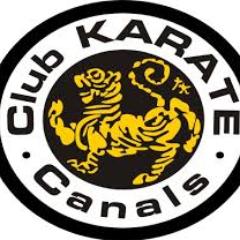 El Club Karate Canals queda subcampeón en el Autonómico