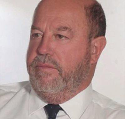 """Presidente de la Federación Mundial de Karate afirma que """"simplemente no es lógico"""" excluir el deporte de París 2024"""