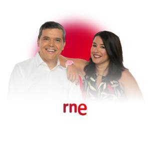 Las mañanas de RNE con Alfredo Menéndez - Europeos de Karate en Guadalajara: espectáculo y más