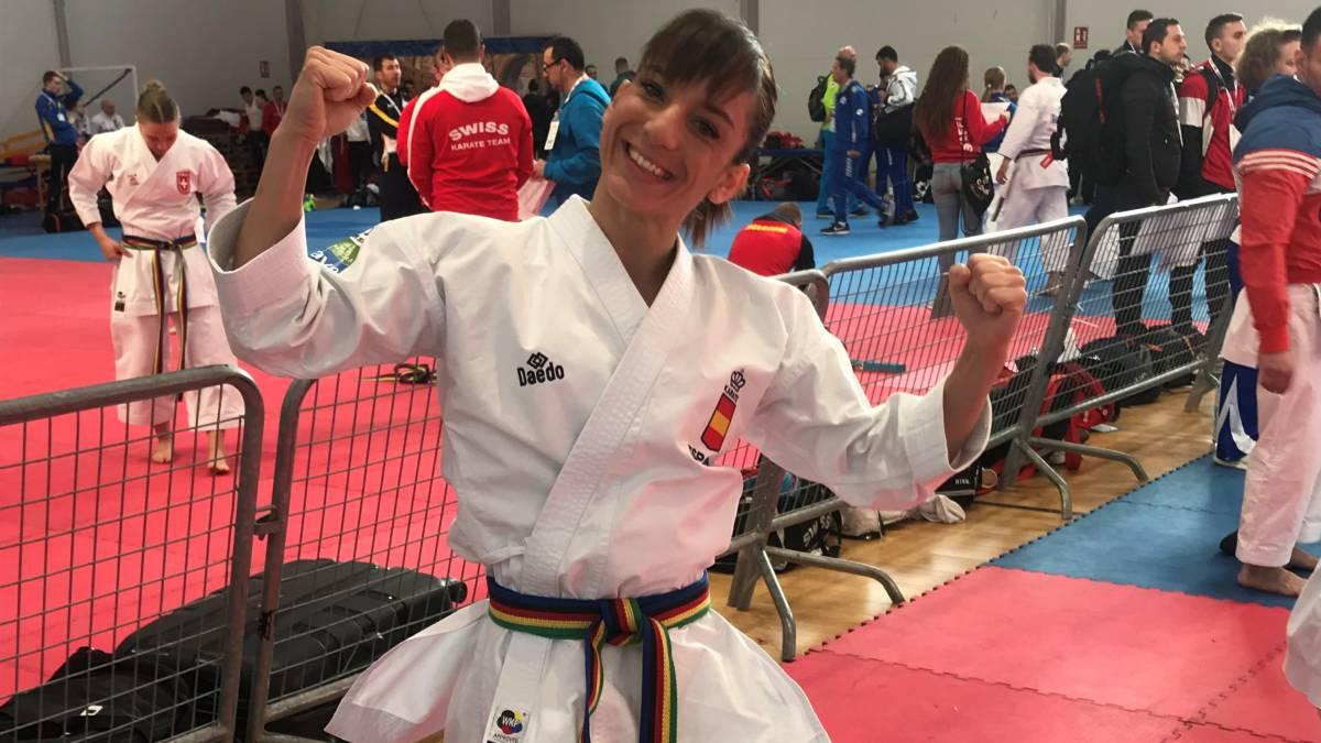 'Cinturones de esperanza' y éxito de Sandra, Damián y Palacio