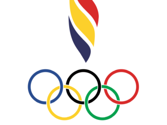 Comite Olimpico Andorrano