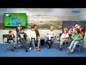 """Club Sepai de Kárate: """"Estamos muy satisfechos de lo ganado en Pamplona"""""""