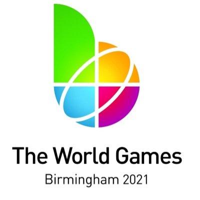 Los Juegos Mundiales llaman al COI a colaborar para minimizar el impacto de la nueva fecha 0 (0)