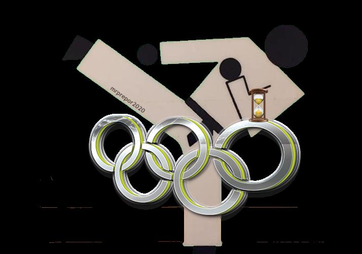 El Parlament balear impulsa una iniciativa para pedir al COI que incluya el karate en la lista para París 2024 0 (0)