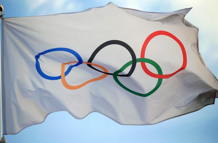 Comunicado del Comité Olímpico Internacional (COI) sobre los Juegos Olímpicos Tokio 2020 0 (0)