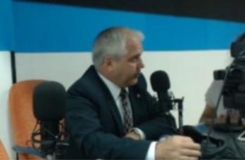 Entrevista a Antonio Moreno para AS