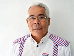 Borola: Dimitrova miente en sus declaraciones sobre higiene en Pabellón de Karate