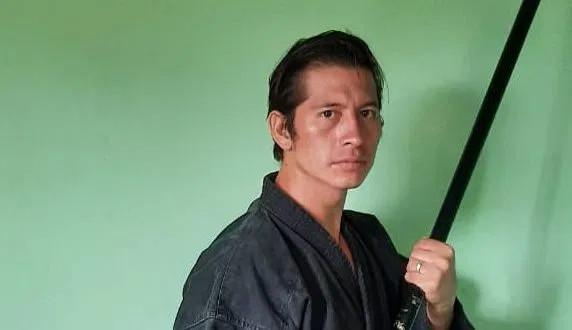 Karate salvadoreño sigue en actividad virtual 0 (0)
