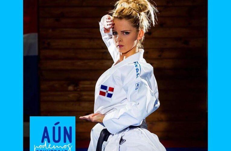 El karate como escuela de vida