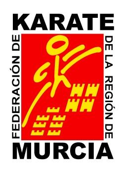La selección española juvenil de Karate se concentrará durante tres días en el CAR de Los Narejos 0 (0)